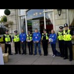 Selly Oak Police