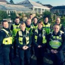Selly Oak Policing Team