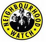 Nhood Watch