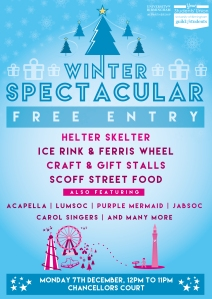 Winter Spectacular_WEB
