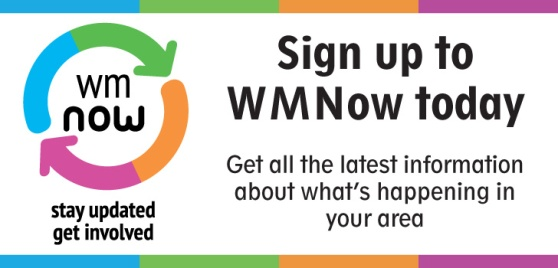 wmnow-sign-up-today